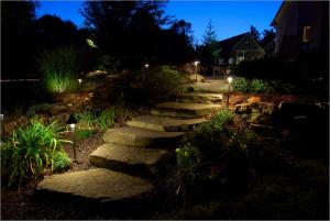 functional-path-lighting