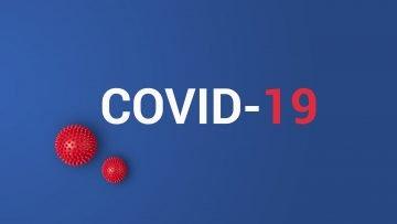 blue-covid-19-logo