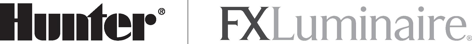 Hunter_fx-logo