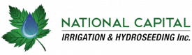 National Capital Irrigation & Hydroseeding