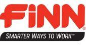 finn-hydroseeding-logo-e1587145003855